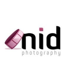 фотограф NID Photography