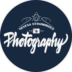 фотограф Nevena Stanimirova Photography