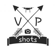 фотограф V.P. Shots • Filming and Aerial photography •